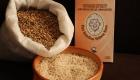Confezione da 1 Kg di Riso di Grumolo delle Abbadesse Vialone Nano