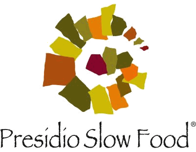 OrgogliosamentePresidio Slow Food